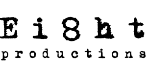 לוגו שמונה הפקות